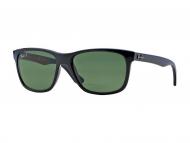 Sončna očala - Ray-Ban RB4181 - 601/9A