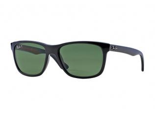 Oglata sončna očala - Ray-Ban RB4181 - 601/9A