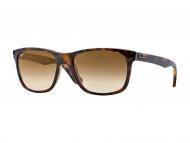 Sončna očala - Ray-Ban RB4181 - 710/51