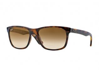 Oglata sončna očala - Ray-Ban RB4181 - 710/51
