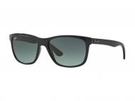 Sončna očala - Ray-Ban RB4181 - 601/71