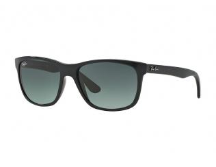 Sončna očala - Oglata - Ray-Ban RB4181 - 601/71
