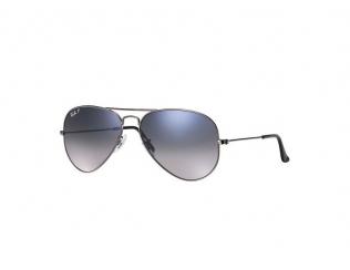 Moška sončna očala - Ray-Ban AVIATOR LARGE METAL RB3025 - 004/78