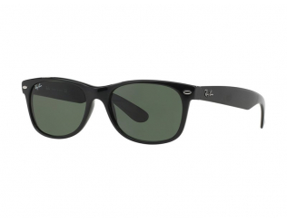 Classic Way sončna očala - Ray-Ban RB2132 - 901L NEW WAYFARER