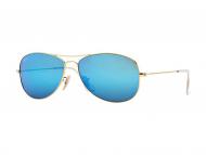 Sončna očala - Ray-Ban AVIATOR COCKPIT RB3362 - 112/17