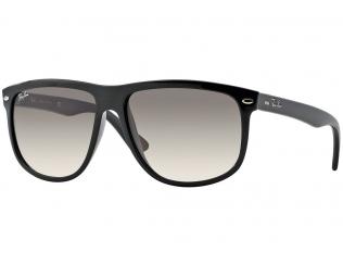 Sončna očala - Oglata - Ray-Ban Highstreet RB4147 - 601/32