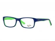 Okvirji za očala - Ray-Ban RX5268 - 5182