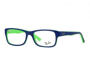 Okvirji za očala - Ray-Ban - Ray-Ban RX5268 - 5182