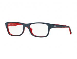 Okvirji za očala - Ray-Ban - Ray-Ban RX5268 - 5180