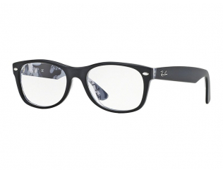 Ray-Ban okvirji za očala - Ray-Ban RX5184 - 5405 NEW WAYFARER