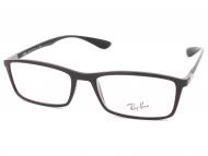 Okvirji za očala - Ray-Ban RX7048 - 5206