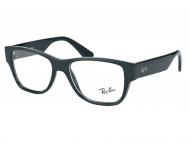 Okvirji za očala - Ray-Ban RX7028 - 2000