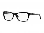 Okvirji za očala - Očala Ray-Ban RX5298 - 2000