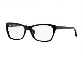 Okvirji za očala - Ray-Ban - Očala Ray-Ban RX5298 - 2000