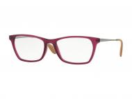 Okvirji za očala - Očala Ray-Ban RX7053 - 5526