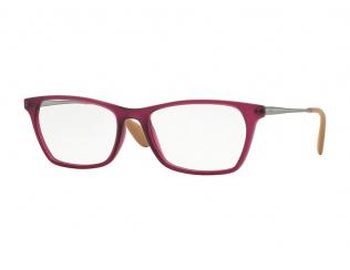 Okvirji za očala - Ray-Ban - Očala Ray-Ban RX7053 - 5526
