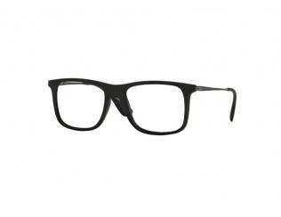 Ray-Ban okvirji za očala - Očala Ray-Ban RX7054 - 5364