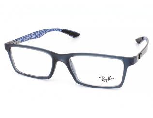 Ray-Ban okvirji za očala - Očala Ray-Ban RX8901 - 5262