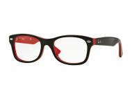 Okvirji za očala - Ray-Ban RY1528 - 3573