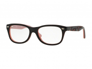 Okvirji za očala - Ray-Ban RY1544 - 3580