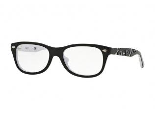 Ray-Ban okvirji za očala - Ray-Ban RY1544 - 3579