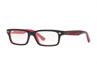 Ray-Ban okvirji za očala - Ray-Ban RY1535 - 3573