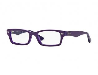 Ray-Ban okvirji za očala - Ray-Ban RY1530 - 3589