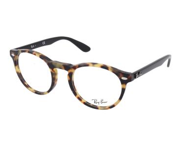 Očala Ray-Ban RX5283 - 5608