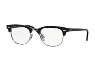 Okvirji za očala - Očala Ray-Ban RX5154 - 2000