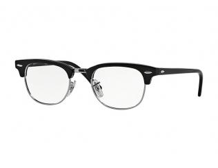 Ray-Ban okvirji za očala - Očala Ray-Ban RX5154 - 2000