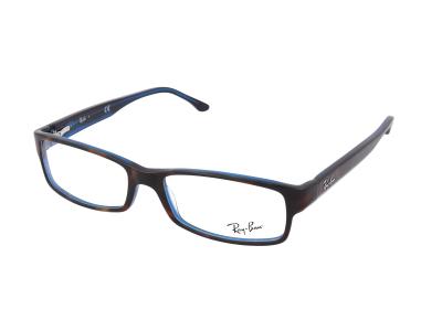 Očala Ray-Ban RX5114 - 5064