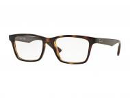 Okvirji za očala - Ray-Ban RX7025 - 5577