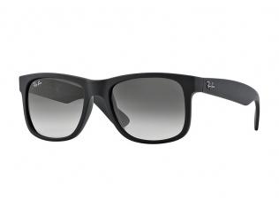 Oglata sončna očala - Ray-Ban JUSTIN RB4165 - 601/8G