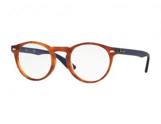 Panto okvirji za očala - Očala Ray-Ban RX5283 - 5609