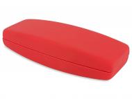 Dodatna oprema - Etui za očala - rdeč