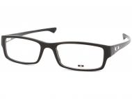 Okvirji za očala - Oakley OX1066 - 0155