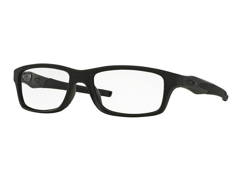 Oakley OX8030 803005