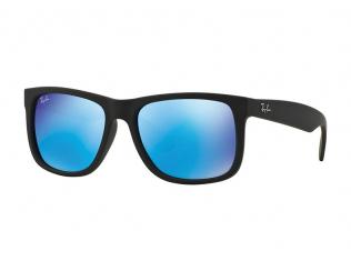 Ženska sončna očala - Ray-Ban JUSTIN RB4165 - 622/55