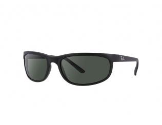 Pravokotna sončna očala - Ray-Ban PREDATOR 2 RB2027 - W1847