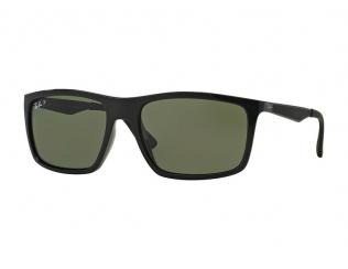 Wayfarer sončna očala - Ray-Ban RB4228 - 601/9A