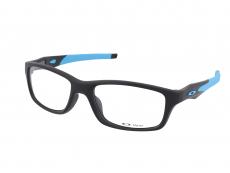 Oakley OX8030 803001