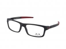Oakley OX8026 802612