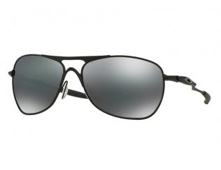 Športna očala Oakley - Oakley Crosshair OO4060 406003