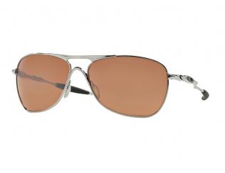 Športna očala Oakley - Oakley Crosshair OO4060 406002