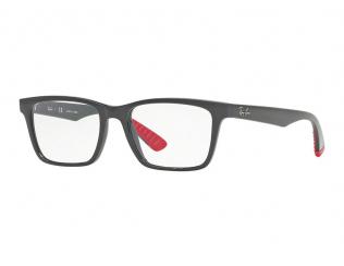 Ray-Ban okvirji za očala - Očala Ray-Ban RX7025 - 5418