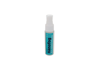 Sprej proti rosenju očal Pricon Nanofog 30 ml
