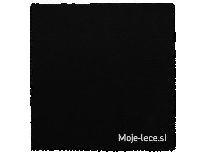Čistilna krpica za očala (moje-lece.si)