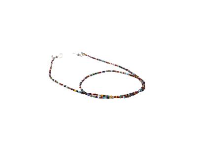 String Cord - BC10 Multicolor