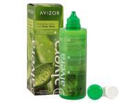 Tekočina Alvera 350 ml  - Tekočina za čiščenje