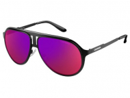 Sončna očala - Carrera 100/S HKQ/MI
